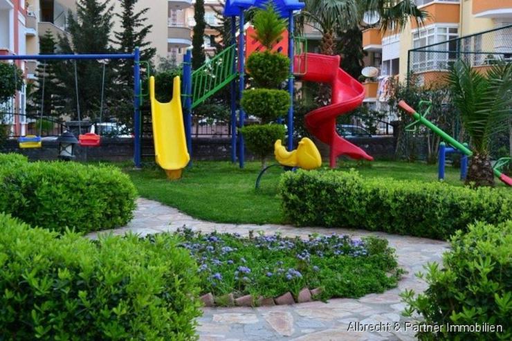 Bild 5: Komfortables Apartment in Mahmutlar-Alanya!