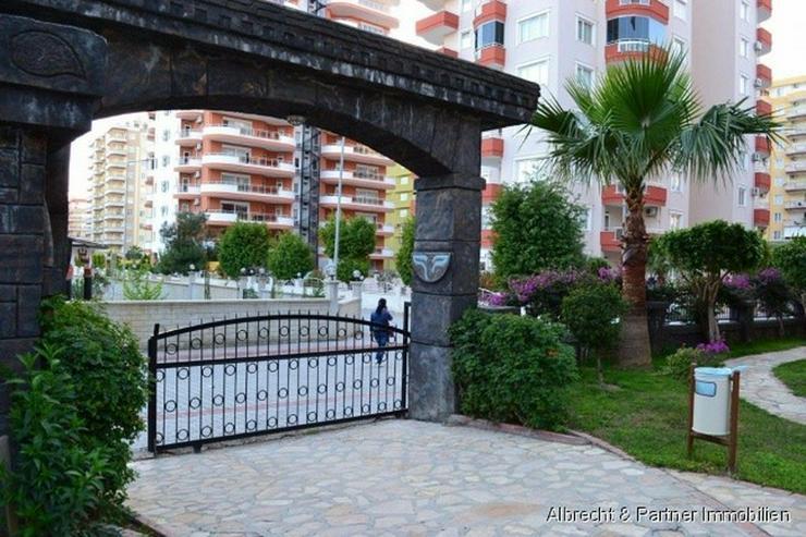 Bild 4: Komfortables Apartment in Mahmutlar-Alanya!