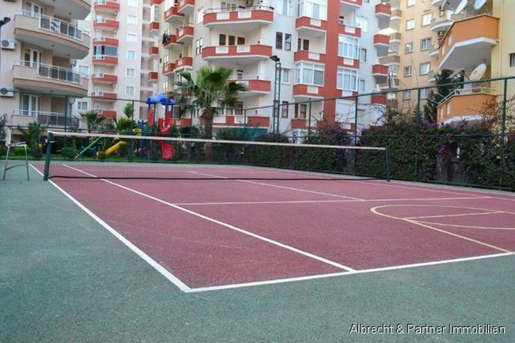Bild 6: Komfortables Apartment in Mahmutlar-Alanya!