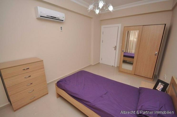 Bild 5: Nur noch wenige verfügbar!!!! 1A-Apartments und Penthäuser in Oba-Alanya!!