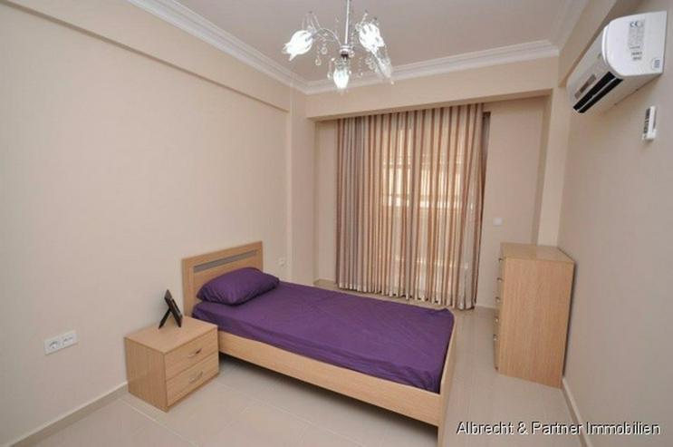 Bild 6: Nur noch wenige verfügbar!!!! 1A-Apartments und Penthäuser in Oba-Alanya!!