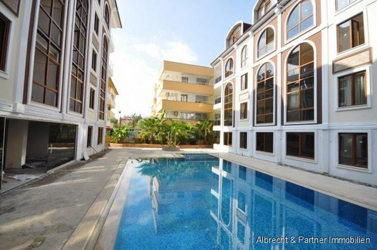 Bild 2: Nur noch wenige verfügbar!!!! 1A-Apartments und Penthäuser in Oba-Alanya!!
