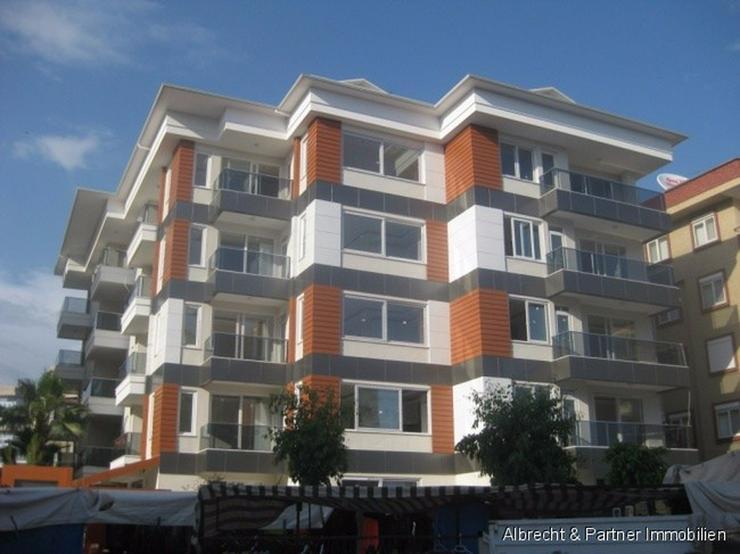 Meerblick Wohnungen in OBA / nur 350m zum Meer! - Wohnung kaufen - Bild 1