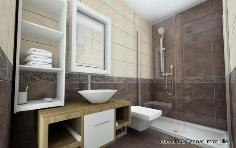 Bild 9: Komfortable Wohnungen in Kestel-Alanya