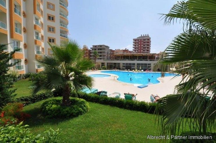 Bild 4: Die besten Immobilien von Alanya - Nur einen Anruf entfernt!!!!