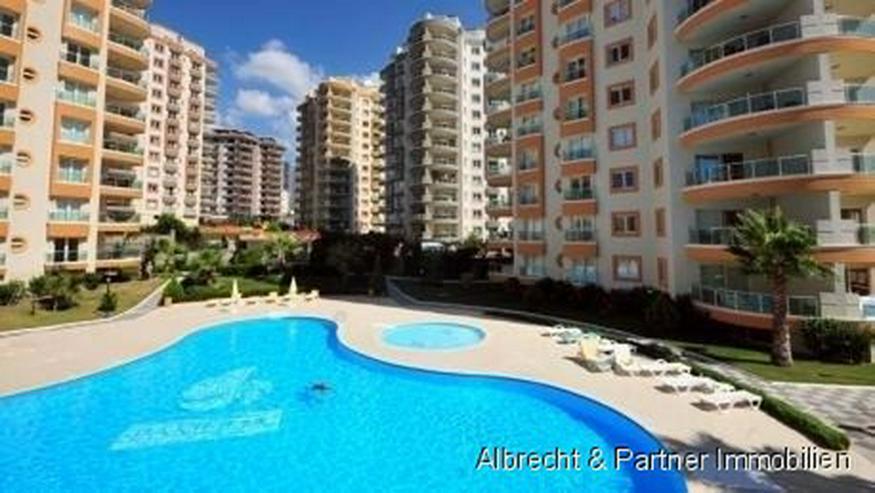 Bild 5: Die besten Immobilien von Alanya - Nur einen Anruf entfernt!!!!