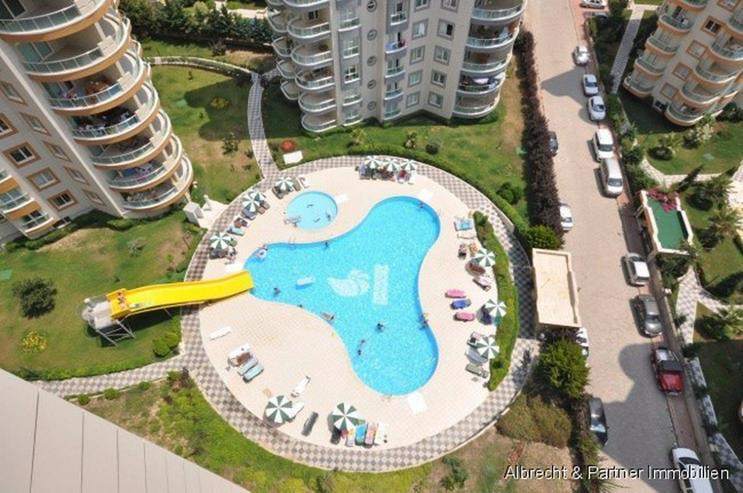 Bild 3: Die besten Immobilien von Alanya - Nur einen Anruf entfernt!!!!