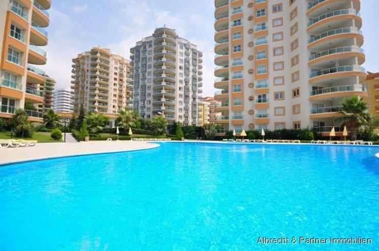 Bild 2: Die besten Immobilien von Alanya - Nur einen Anruf entfernt!!!!