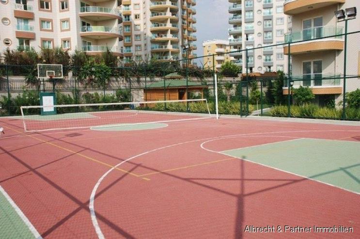 Bild 6: Die besten Immobilien von Alanya - Nur einen Anruf entfernt!!!!