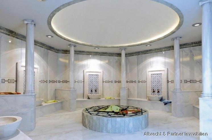 Bild 5: Genießen Sie LUXUS PUR in Alanya-Kestel !!! Kurz vor Fertigstellung