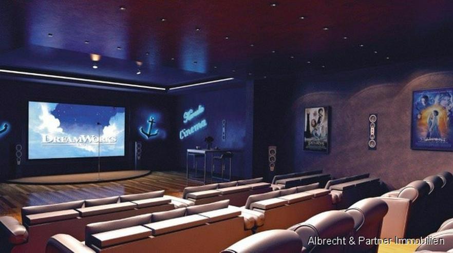 Bild 11: Genießen Sie LUXUS PUR in Alanya-Kestel !!! Kurz vor Fertigstellung