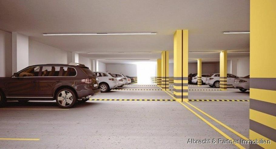 Bild 14: Genießen Sie LUXUS PUR in Alanya-Kestel !!! Kurz vor Fertigstellung