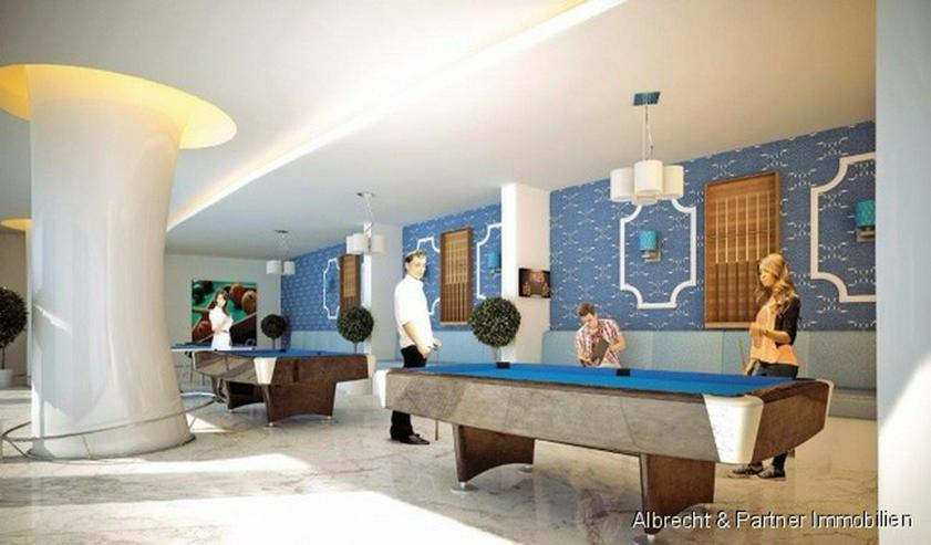 Bild 12: Genießen Sie LUXUS PUR in Alanya-Kestel !!! Kurz vor Fertigstellung