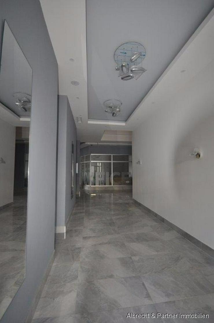 Bild 6: 1A-Wohnungen in Alanya-Avsallar - Ein fantastischer Ort um zu Leben!