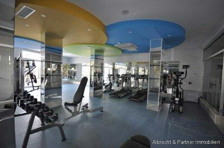 Bild 5: 1A-Wohnungen in Alanya-Avsallar - Ein fantastischer Ort um zu Leben!