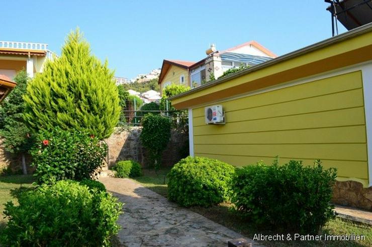 Bild 4: Ergreifen Sie eine Hervorragende Villa in Kargicak zum BEST-PREIS
