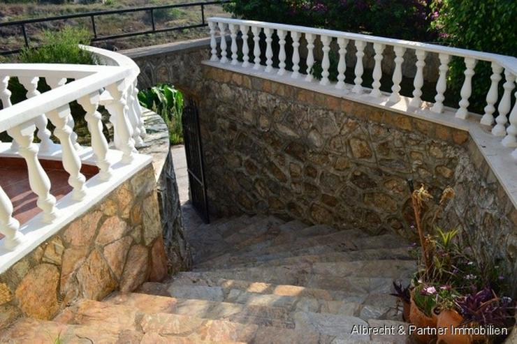 Bild 3: Ergreifen Sie eine Hervorragende Villa in Kargicak zum BEST-PREIS