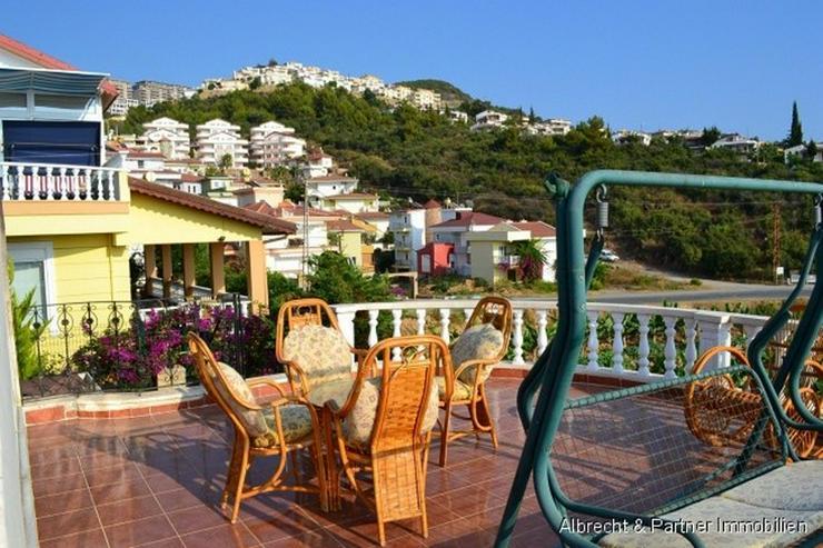 Bild 6: Ergreifen Sie eine Hervorragende Villa in Kargicak zum BEST-PREIS