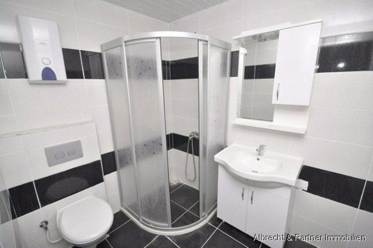 Bild 9: Top-Wohnungen in Alanya-Mahmutlar - praktisch und komfortable!