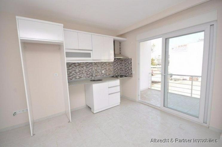 Bild 5: Top-Wohnungen in Alanya-Mahmutlar - praktisch und komfortable!