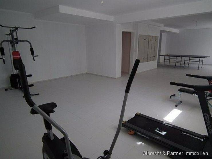 Bild 13: Top-Wohnungen in Alanya-Mahmutlar - praktisch und komfortable!