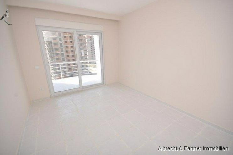 Bild 7: Top-Wohnungen in Alanya-Mahmutlar - praktisch und komfortable!