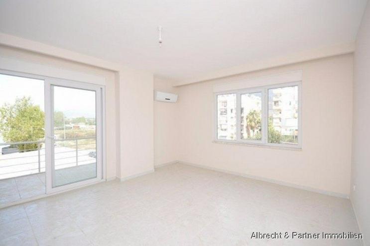 Bild 6: Top-Wohnungen in Alanya-Mahmutlar - praktisch und komfortable!