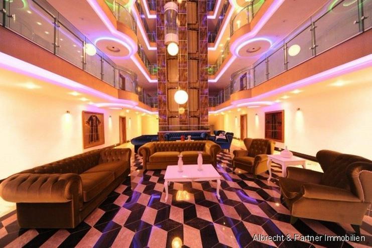 Bild 5: Erfüllen Sie sich Ihren Lebenstraum mit einer Immobilie in der Yenisey Residenz!!