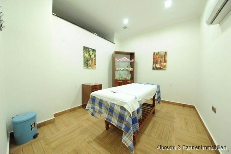 Bild 6: Erfüllen Sie sich Ihren Lebenstraum mit einer Immobilie in der Yenisey Residenz!!