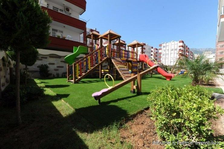 Bild 4: Erfüllen Sie sich Ihren Lebenstraum mit einer Immobilie in der Yenisey Residenz!!
