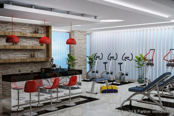 Bild 6: Attraktive Wohnimmobilien in Alanya zum Bestpreis, Top-Ausstattung!