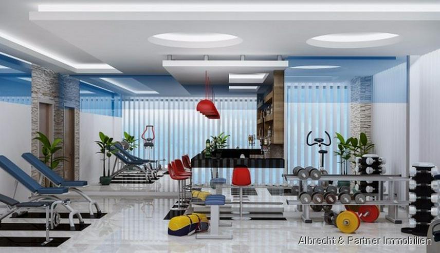 Bild 4: Attraktive Wohnimmobilien in Alanya zum Bestpreis, Top-Ausstattung!