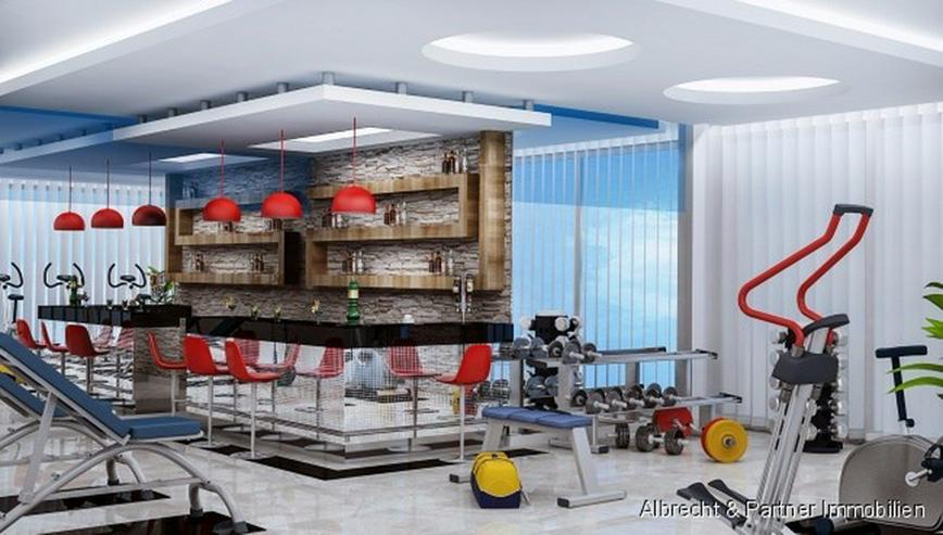 Bild 5: Attraktive Wohnimmobilien in Alanya zum Bestpreis, Top-Ausstattung!