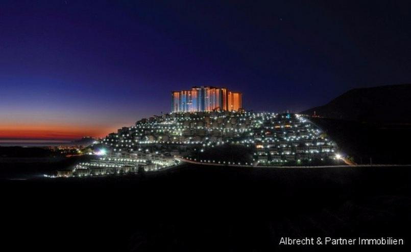 Bild 2: Leben im LUXUS im beliebten Alanya!!!