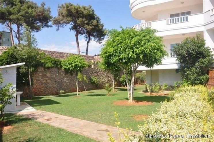 Bild 3: Möblierte 3 Zimmer - Wohnung in Strandnähe mit einem offenen Meerblick! BEST - PRICE