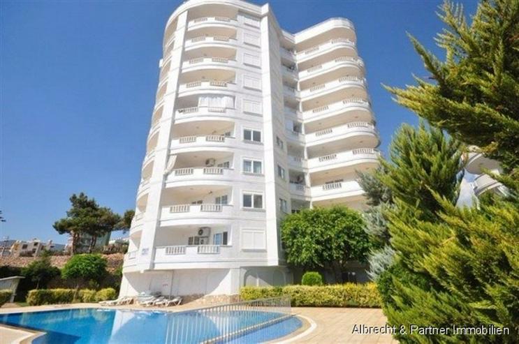 Möblierte 3 Zimmer - Wohnung in Strandnähe mit einem offenen Meerblick! BEST - PRICE - Wohnung kaufen - Bild 1
