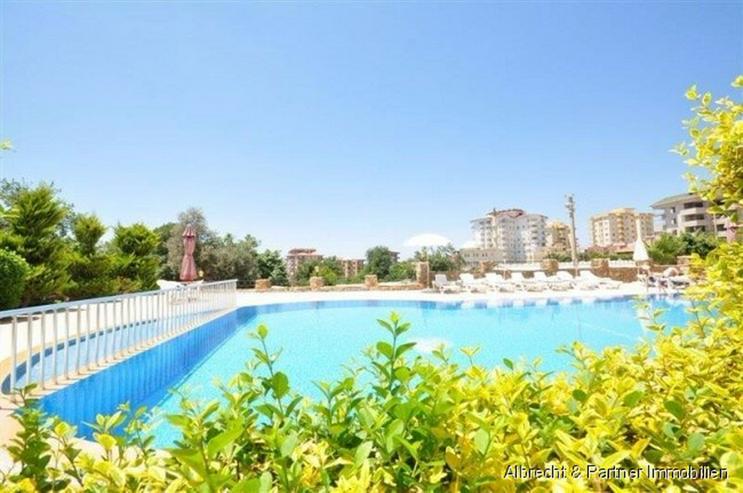 Bild 4: Möblierte 3 Zimmer - Wohnung in Strandnähe mit einem offenen Meerblick! BEST - PRICE