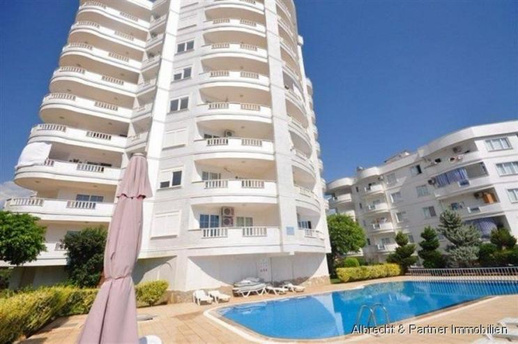 Bild 5: Möblierte 3 Zimmer - Wohnung in Strandnähe mit einem offenen Meerblick! BEST - PRICE