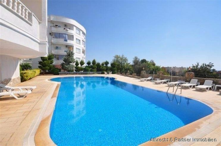Bild 6: Möblierte 3 Zimmer - Wohnung in Strandnähe mit einem offenen Meerblick! BEST - PRICE