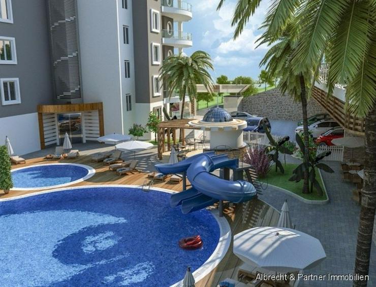 Bild 6: 50 Luxus-Wohnungen und Penthäuser zum Verkauf