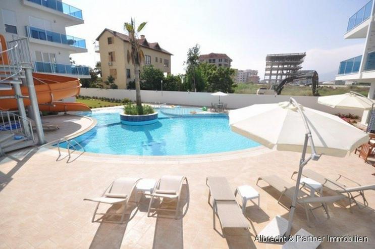 Bild 3: Top Wohnungen zum Verkauf in Alanya !!!!
