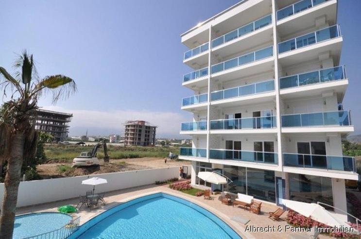 Bild 5: Top Wohnungen zum Verkauf in Alanya !!!!