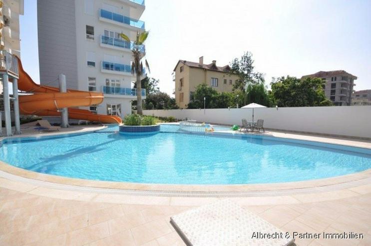 Bild 4: Top Wohnungen zum Verkauf in Alanya !!!!