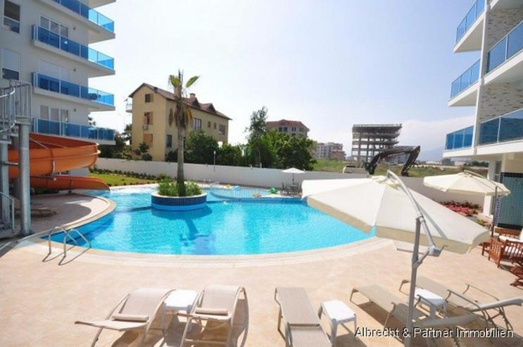 Bild 2: Top Wohnungen zum Verkauf in Alanya !!!!