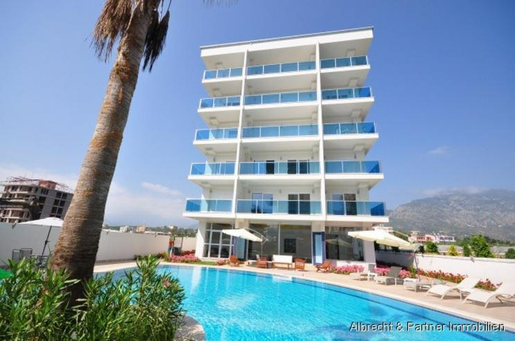 Bild 6: Top Wohnungen zum Verkauf in Alanya !!!!