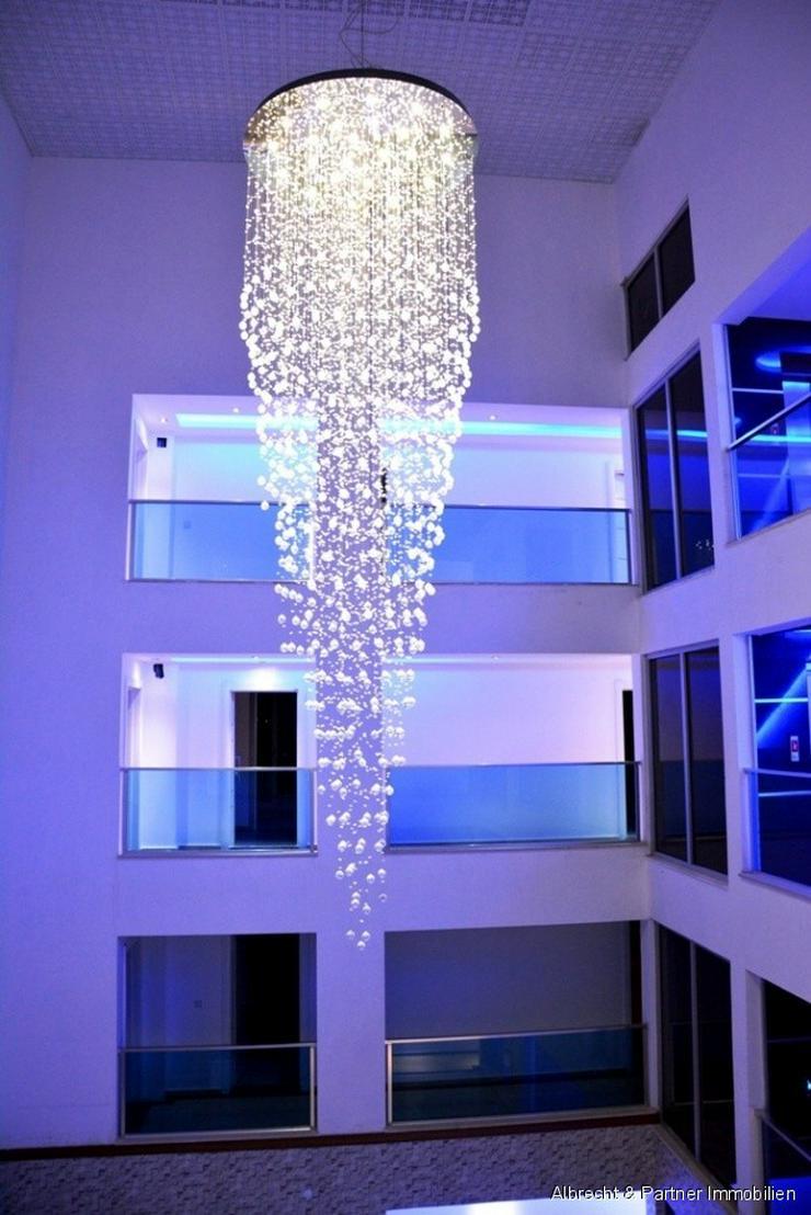 Bild 4: Alanya Apartment Wohnungen: Neu und im Aufbau