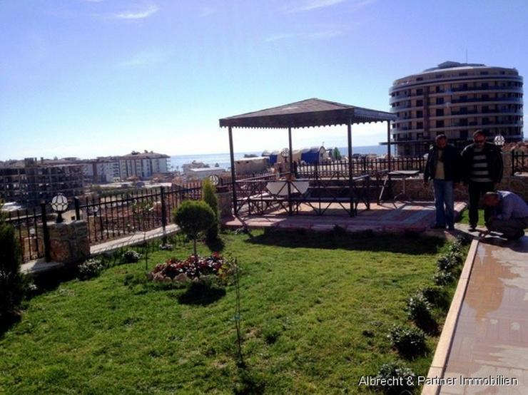 Bild 3: Alanya Apartment Wohnungen: Neu und im Aufbau