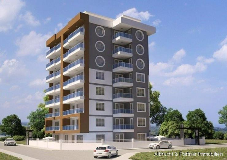 Bild 4: Apartments in Alanya - große Auswahl an Ferienwohnungen !!!