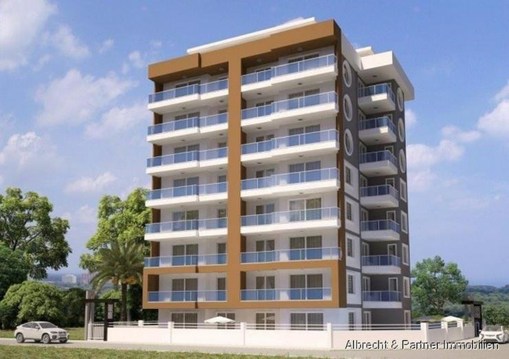Bild 3: Apartments in Alanya - große Auswahl an Ferienwohnungen !!!
