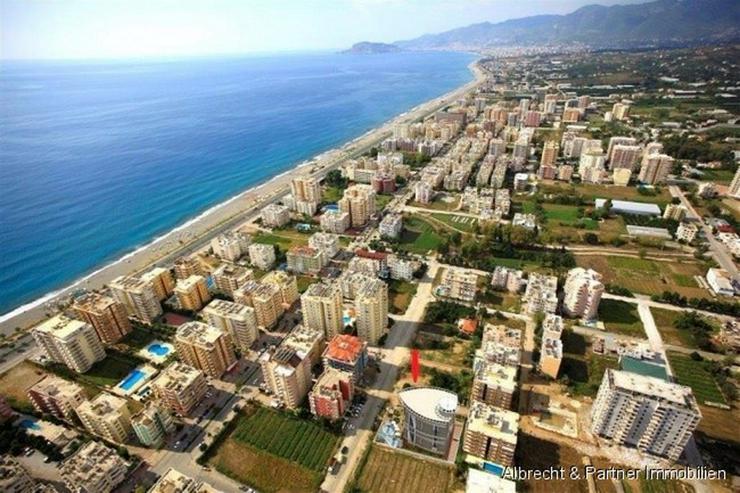 Bild 5: Apartments in Alanya - große Auswahl an Ferienwohnungen !!!